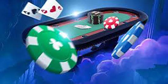 Cara Bermain Dan Tips Memilih Poker Online Deposit Pulsa Terpercaya